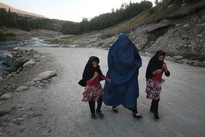 Afghanistan_Eshkashim_58.jpg