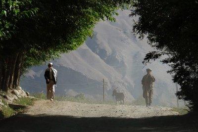 Afghanistan_Eshkashim_60.jpg