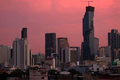 Bangkok__Thailand_16.jpg