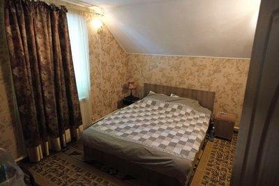 Lavitor Hotel, Bishkek