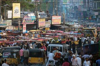 Hyderabad_.._scenes_068.jpg