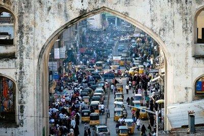 Hyderabad_.._scenes_069.jpg