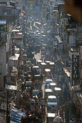 Hyderabad_.._scenes_070.jpg
