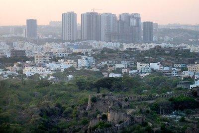 Hyderabad_.._scenes_074.jpg