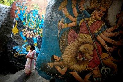 Hyderabad_..da_fort_093.jpg