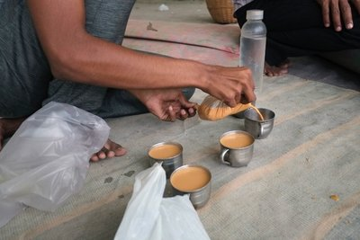Hyderabad_..ing_tea_096.jpg