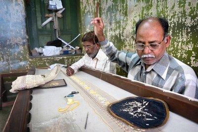 Hyderabad_..textile_100.jpg