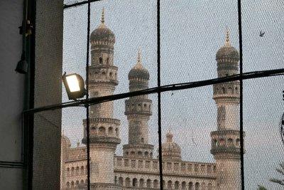 Hyderabad_Charminar_062.jpg