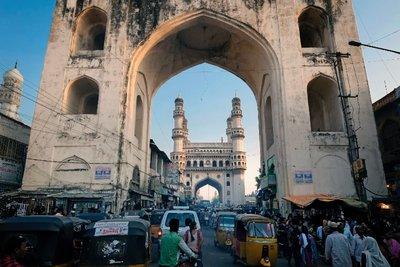 Hyderabad_Charminar_063.jpg