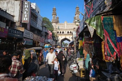Hyderabad_Charminar_064.jpg