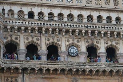 Hyderabad_Charminar_065.jpg