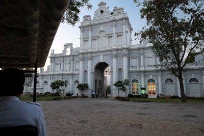 Hyderabad_Falaknuma_077.jpg