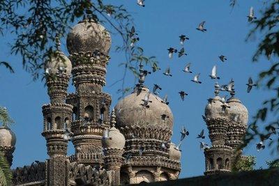 Hyderabad_Toli_Masjid_094.jpg