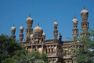Hyderabad_Toli_Masjid_095.jpg