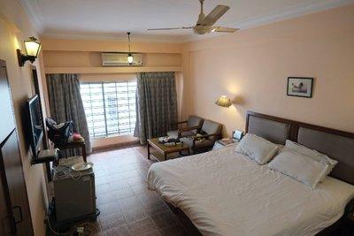 Hyderabad__hotel_099.jpg