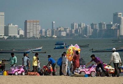 Mumbai_Cho..ternoon_045.jpg