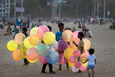 Mumbai_Cho..ternoon_046.jpg