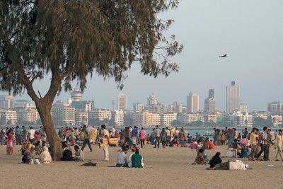 Mumbai_Cho..ternoon_047.jpg