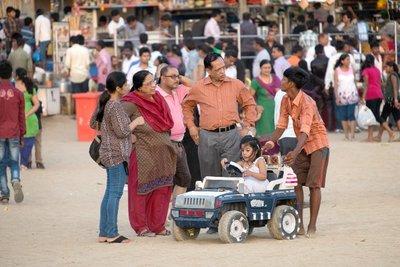 Mumbai_Cho..ternoon_048.jpg