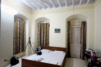 Mumbai_Hotel_Moti_019.jpg