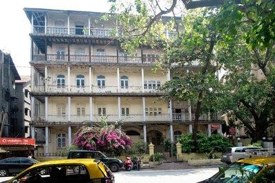 Mumbai_Hotel_Moti_021.jpg