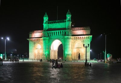 Mumbai_India_gate_023.jpg