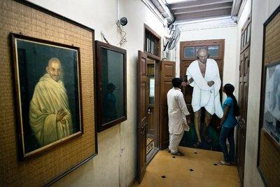 Mumbai_Mani_Bhavan_044.jpg
