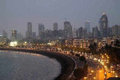 Mumbai_Marine_drive_042.jpg