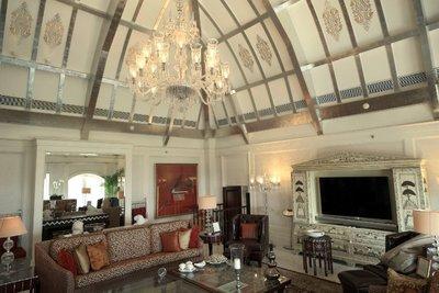 Mumbai_Taj..l_hotel_022.jpg