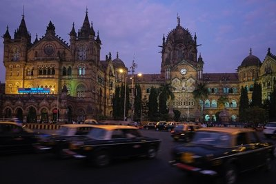 Mumbai_Traffic_003.jpg