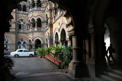 Mumbai_Vic..station_028.jpg