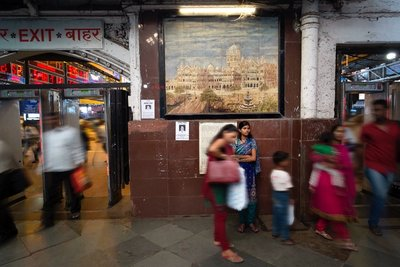 Mumbai_Vic..station_029.jpg