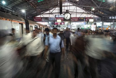 Mumbai_Vic..station_030.jpg
