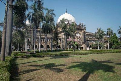 Mumbai_mus..hapatri_061.jpg