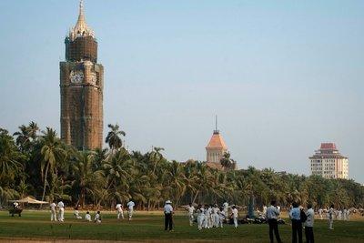 Mumbai_skyline_006.jpg