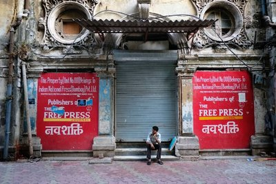 Mumbai_streets_001.jpg