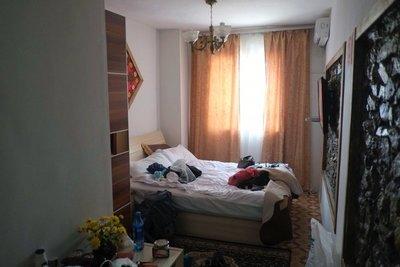 Lal Inn, Khorog
