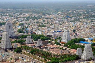 Tiruvanamalai_7537_lowres.jpg