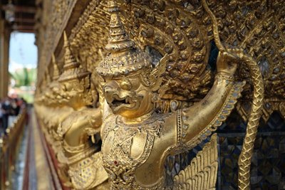 Wat_Phra_K..Thailand_12.jpg