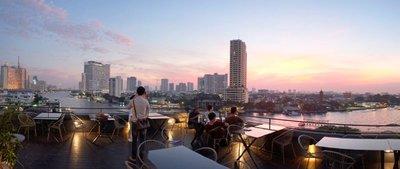panorama_r..w_bangkok_2.jpg