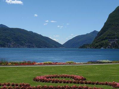 Lake_lugano