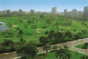Lima-Golf-Club-300x200.jpg