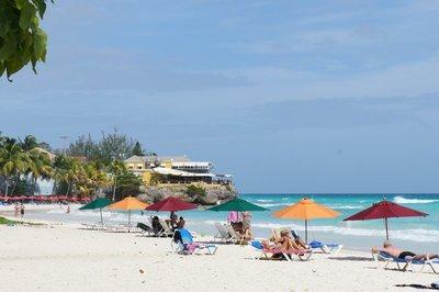 Accra Beach II