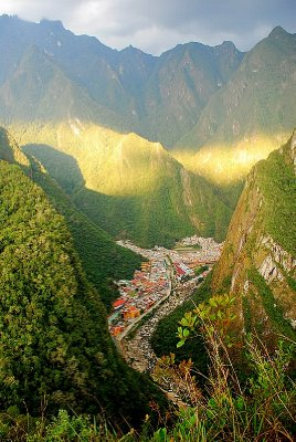 Peru__1_.jpg
