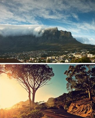South Africa (4)