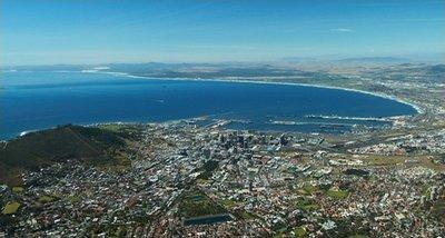South_Africa__5_.jpg