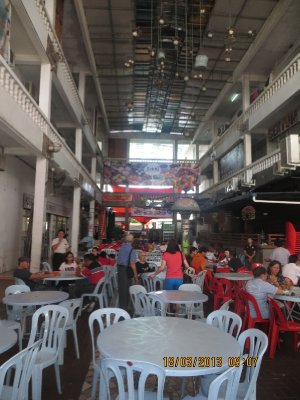 Kuching_Op..Food_Market.jpg
