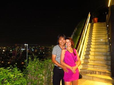View_from_Vertigo_downstairs.
