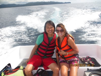 boracay_speedboat1.jpg