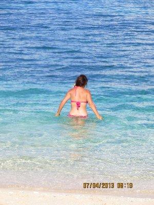 borocay_beach7.jpg